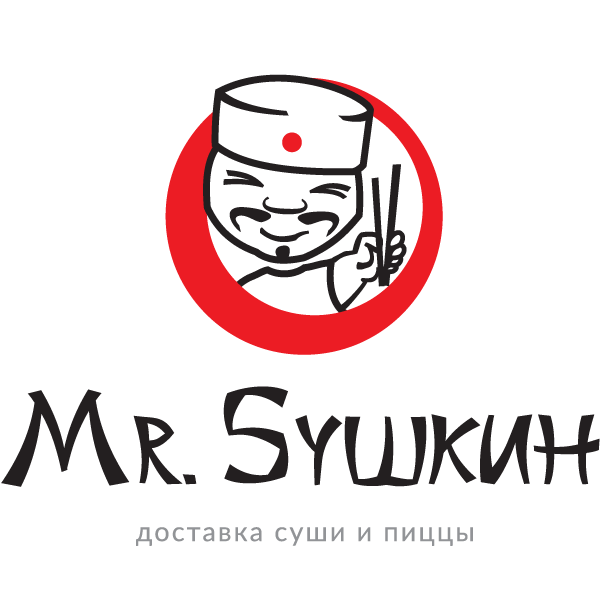 Mr.Sushkin
